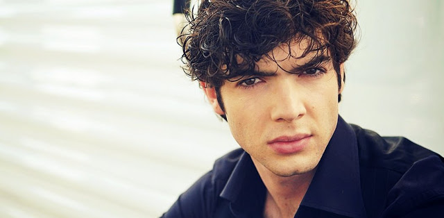 actor, america, bio, biography, celebrity, facebook, fashion, Ethan Peck, gallery, girlfriend, hollywood, hot photos, hot pics, hot pictures, images, male, model, news, photos, pic, pictures, profile, twitter, wallpapers, wife, wiki