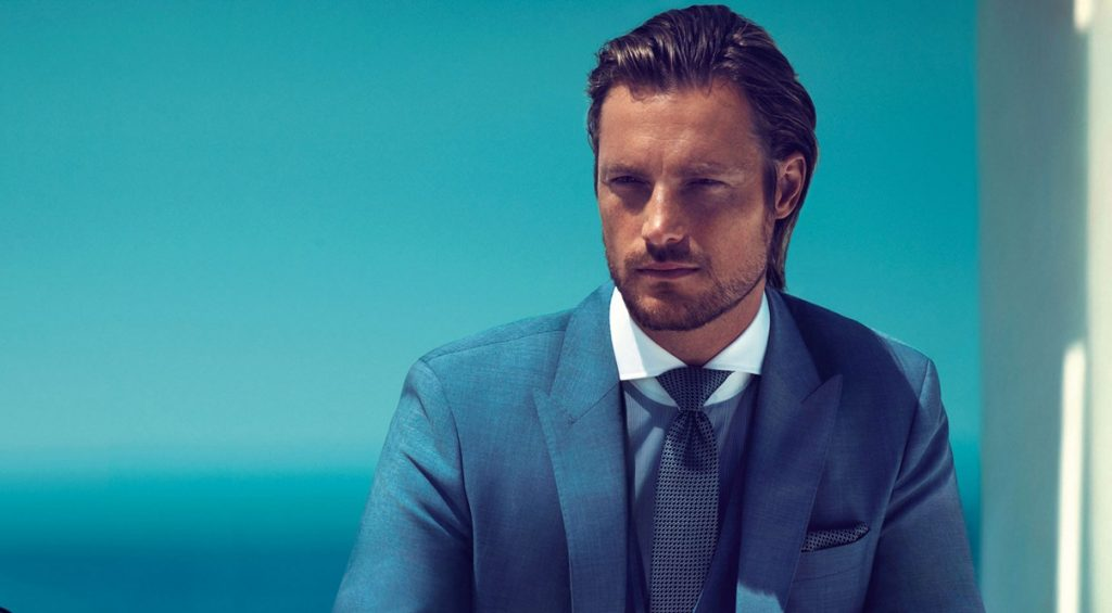 actor, Gabriel Aubry, america, bio, biography, girlfriend, celebrity, facebook, fashion, male, gallery, hollywood, hot photos, hot pics, hot pictures, wife, images, model, news, photos, pic, pictures, profile, twitter, wallpapers, wiki