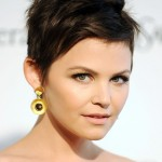 bio, biography, hollywood, boyfriend, husband, celebrity, facebook, fashion, female, Actress, gallery, images, hot photos, hot pics, hot pictures, images, america, model, news, photos, pic, pictures, profile, Ginnifer Goodwin, twitter, wallpapers, wiki