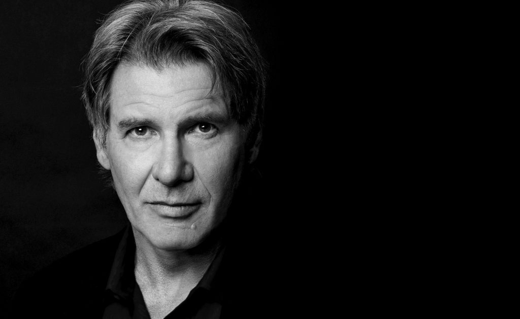 actor, america, bio, biography, celebrity, facebook, fashion, Harrison Ford, gallery, girlfriend, hollywood, hot photos, hot pics, hot pictures, images, male, model, news, photos, pic, pictures, profile, twitter, wallpapers, wife, wiki