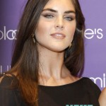 Estee Lauder Celebrates The Worldwide Debut Of It's Newest Fragrance 'Sensuous' At Bloomingdale's