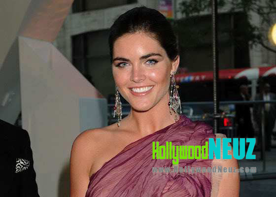 bio, biography, hollywood, boyfriend, husband, celebrity, facebook, fashion, female, Actress, gallery, images, hot photos, hot pics, hot pictures, images, america, model, news, photos, pic, pictures, profile, Hilary Rhoda, twitter, wallpapers, wiki
