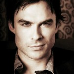 actor, america, bio, biography, celebrity, facebook, fashion, Ian Somerhalder, gallery, girlfriend, hollywood, hot photos, hot pics, hot pictures, images, male, model, news, photos, pic, pictures, profile, twitter, wallpapers, wife, wiki