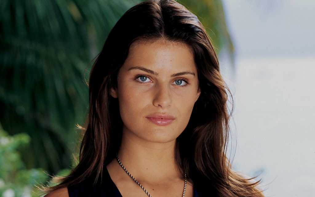 bio, biography, hollywood, boyfriend, husband, celebrity, facebook, fashion, female, Actress, gallery, images, hot photos, hot pics, hot pictures, images, america, model, news, photos, pic, pictures, profile, Isabeli Fontana, twitter, wallpapers, wiki