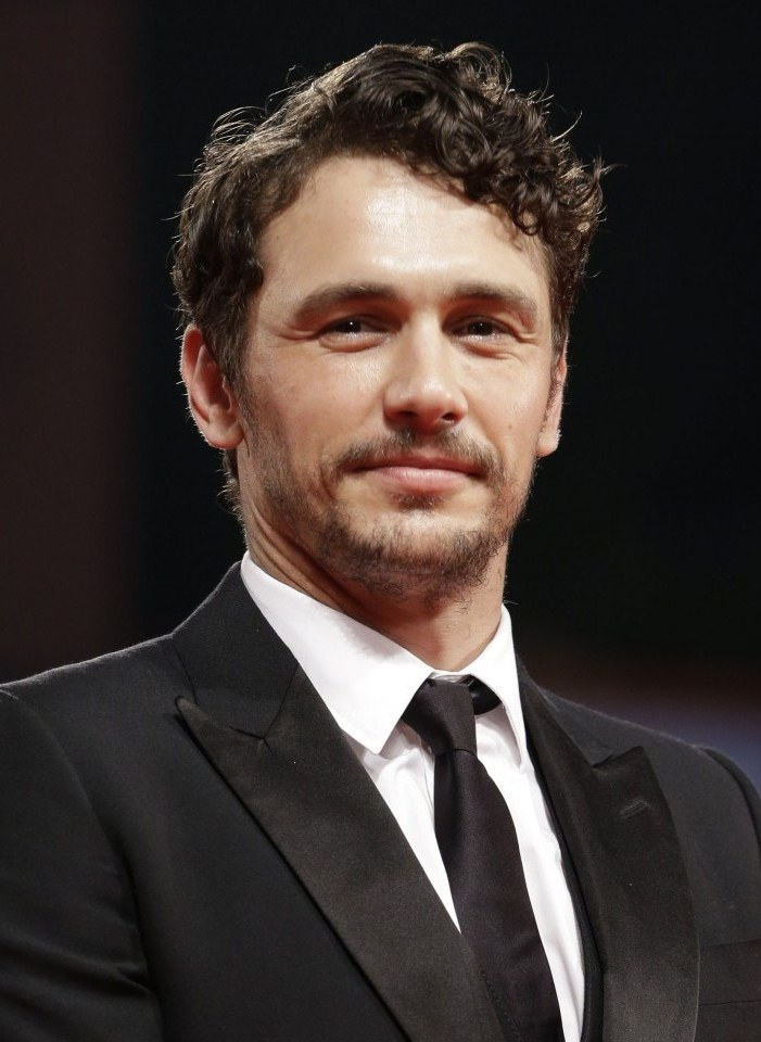 actor, america, bio, biography, celebrity, facebook, fashion, James Franco, gallery, girlfriend, hollywood, hot photos, hot pics, hot pictures, images, male, model, news, photos, pic, pictures, profile, twitter, wallpapers, wife, wiki