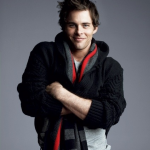 actor, america, bio, biography, celebrity, facebook, fashion, James Marsden, gallery, girlfriend, hollywood, hot photos, hot pics, hot pictures, images, male, model, news, photos, pic, pictures, profile, twitter, wallpapers, wife, wiki