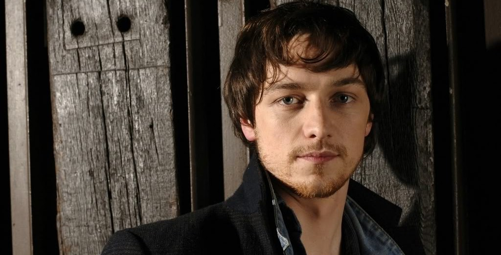 actor, america, bio, biography, celebrity, facebook, fashion, James McAvoy, gallery, girlfriend, hollywood, hot photos, hot pics, hot pictures, images, male, model, news, photos, pic, pictures, profile, twitter, wallpapers, wife, wiki