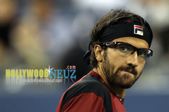 tennis player, bio, biography, hollywood, Girlfriend, Wife, celebrity, facebook, fashion, female, Actress, gallery, images, hot photos, hot pics, hot pictures, images, america, model, news, photos, pic, pictures, profile, Janko Tipsarevic, twitter, wallpapers, wiki