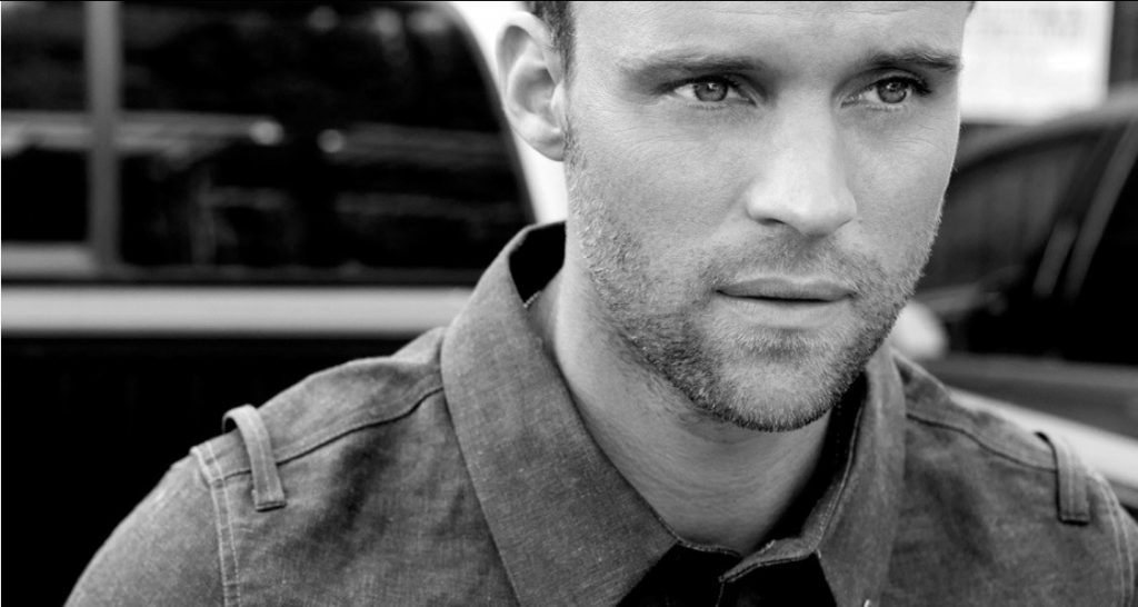 actor, america, bio, biography, celebrity, facebook, fashion, Jesse Spencer, gallery, girlfriend, hollywood, hot photos, hot pics, hot pictures, images, male, model, news, photos, pic, pictures, profile, twitter, wallpapers, wife, wiki