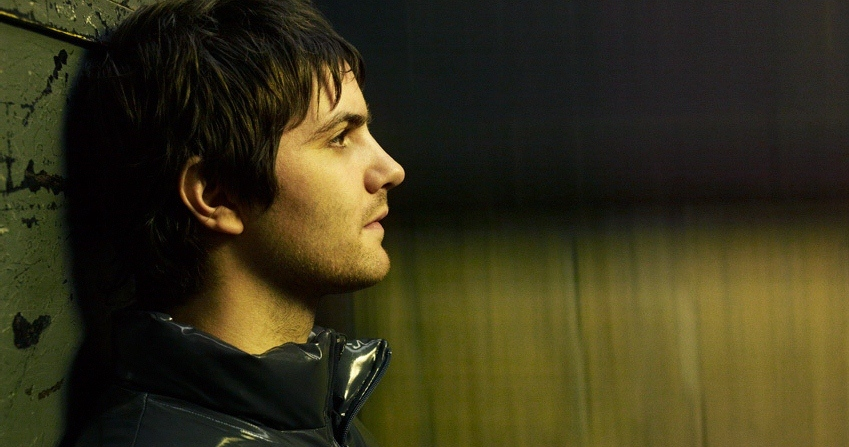 actor, america, bio, biography, celebrity, facebook, fashion, Jim Sturgess, gallery, girlfriend, hollywood, hot photos, hot pics, hot pictures, images, male, model, news, photos, pic, pictures, profile, twitter, wallpapers, wife, wiki