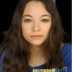 bio, biography, hollywood, boyfriend, husband, celebrity, facebook, fashion, female, Actress, gallery, images, hot photos, hot pics, hot pictures, images, america, model, news, photos, pic, pictures, profile, Jodelle Ferland, twitter, wallpapers, wiki