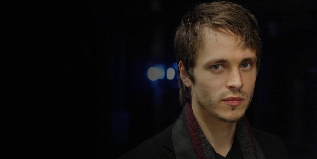 actor, america, bio, biography, celebrity, facebook, fashion, Jonathan Jackson, gallery, girlfriend, hollywood, hot photos, hot pics, hot pictures, images, male, model, news, photos, pic, pictures, profile, twitter, wallpapers, wife, wiki
