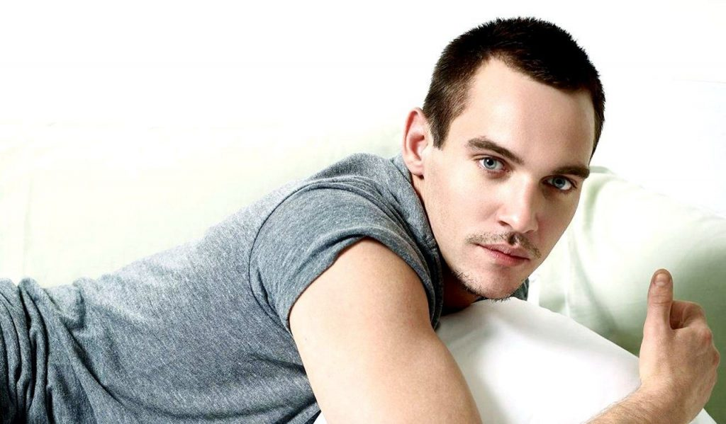 actor, america, bio, biography, celebrity, facebook, fashion, Jonathan Rhys Meyers, gallery, girlfriend, hollywood, hot photos, hot pics, hot pictures, images, male, model, news, photos, pic, pictures, profile, twitter, wallpapers, wife, wiki