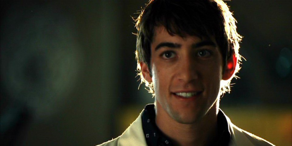 actor, america, bio, biography, celebrity, facebook, fashion, Jonathan Togo, gallery, girlfriend, hollywood, hot photos, hot pics, hot pictures, images, male, model, news, photos, pic, pictures, profile, twitter, wallpapers, wife, wiki