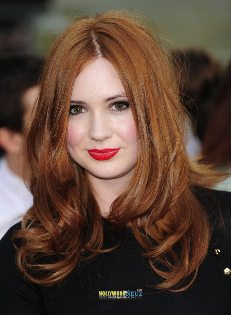 bio, biography, hollywood, boyfriend, husband, celebrity, facebook, fashion, female, Actress, gallery, images, hot photos, hot pics, hot pictures, images, america, model, news, photos, pic, pictures, profile, Karen Gillan, twitter, wallpapers, wiki
