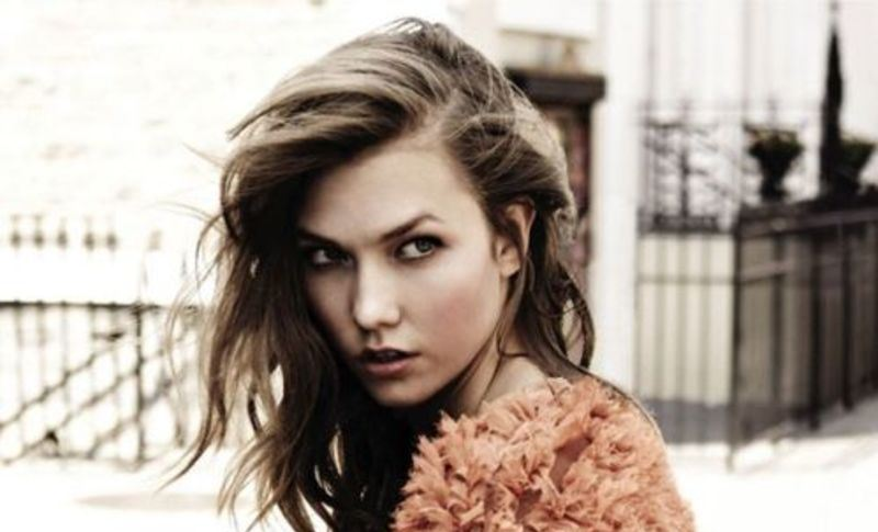 bio, biography, hollywood, boyfriend, husband, celebrity, facebook, fashion, female, Actress, gallery, images, hot photos, hot pics, hot pictures, images, america, model, news, photos, pic, pictures, profile, Karlie Kloss, twitter, wallpapers, wiki