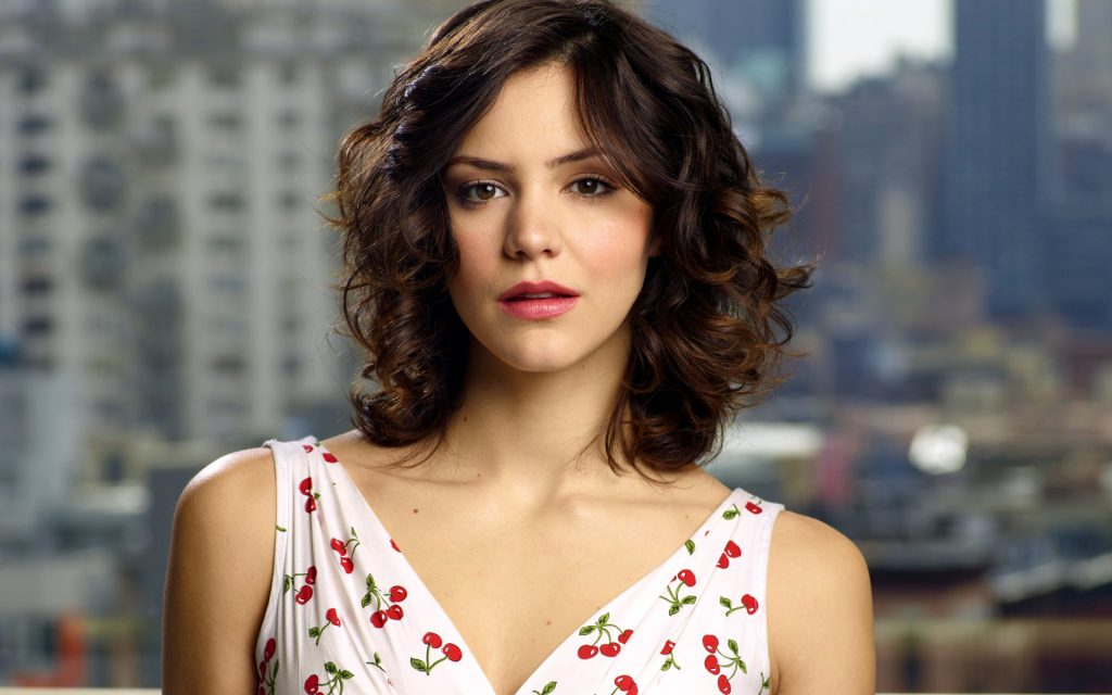 bio, biography, hollywood, boyfriend, husband, celebrity, facebook, fashion, female, Actress, gallery, images, hot photos, hot pics, hot pictures, images, america, model, news, photos, pic, pictures, profile, Katharine McPhee, twitter, wallpapers, wiki
