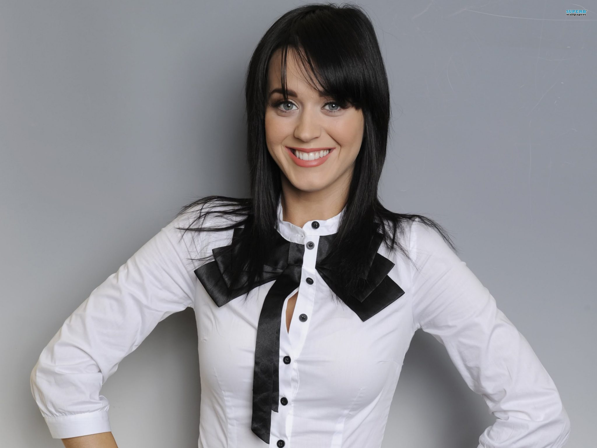 bio, biography, hollywood, boyfriend, husband, celebrity, facebook, fashion, female, Actress, gallery, images, hot photos, hot pics, hot pictures, images, america, model, news, photos, pic, pictures, profile, Katy Perry, twitter, wallpapers, wiki