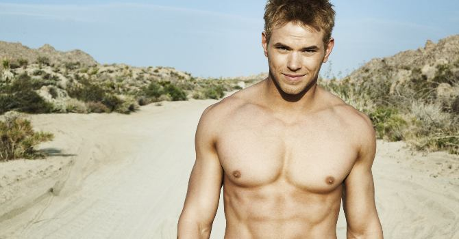 actor, america, bio, biography, celebrity, facebook, fashion, Kellan Lutz, gallery, girlfriend, hollywood, hot photos, hot pics, hot pictures, images, male, model, news, photos, pic, pictures, profile, twitter, wallpapers, wife, wiki