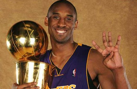 NBA player, bio, biography, hollywood, Girlfriend, Wife, celebrity, facebook, fashion, female, Actress, gallery, images, hot photos, hot pics, hot pictures, images, america, model, news, photos, pic, pictures, profile, Kobe Bryant, twitter, wallpapers, wiki