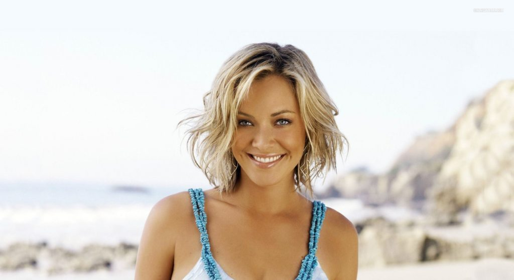 bio, biography, hollywood, boyfriend, husband, celebrity, facebook, fashion, female, Actress, gallery, images, hot photos, hot pics, hot pictures, images, america, model, news, photos, pic, pictures, profile, Kristanna Loken, twitter, wallpapers, wiki