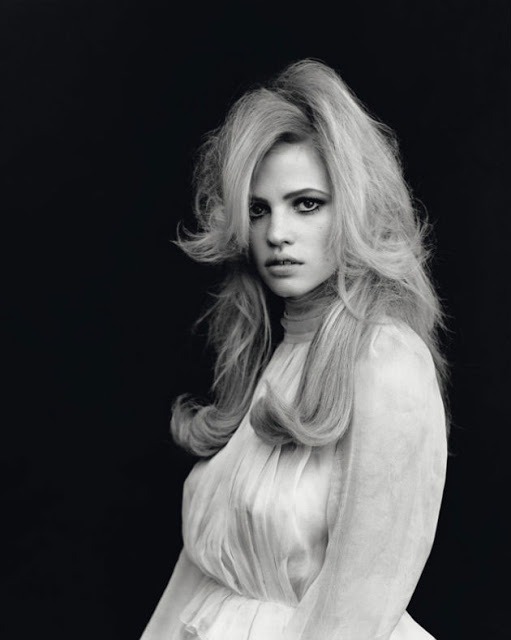 bio, biography, hollywood, boyfriend, husband, celebrity, facebook, fashion, female, Actress, gallery, images, hot photos, hot pics, hot pictures, images, america, model, news, photos, pic, pictures, profile, Lara Stone, twitter, wallpapers, wiki