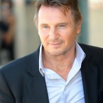actor, america, bio, biography, celebrity, facebook, fashion, Liam Neeson, gallery, girlfriend, hollywood, hot photos, hot pics, hot pictures, images, male, model, news, photos, pic, pictures, profile, twitter, wallpapers, wife, wiki