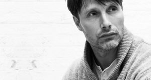 actor, america, bio, biography, celebrity, facebook, fashion, Mads Mikkelsen, gallery, girlfriend, hollywood, hot photos, hot pics, hot pictures, images, male, model, news, photos, pic, pictures, profile, twitter, wallpapers, wife, wiki