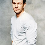 actor, america, bio, biography, celebrity, facebook, fashion, Mark Wahlberg, gallery, girlfriend, hollywood, hot photos, hot pics, hot pictures, images, male, model, news, photos, pic, pictures, profile, twitter, wallpapers, wife, wiki