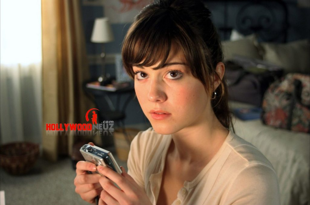 bio, biography, hollywood, boyfriend, husband, celebrity, facebook, fashion, female, Actress, gallery, images, hot photos, hot pics, hot pictures, images, america, model, news, photos, pic, pictures, profile, Mary Elizabeth Winstead, twitter, wallpapers, wiki