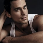 actor, america, bio, biography, celebrity, facebook, fashion, Matt Bomer, gallery, girlfriend, hollywood, hot photos, hot pics, hot pictures, images, male, model, news, photos, pic, pictures, profile, twitter, wallpapers, wife, wiki