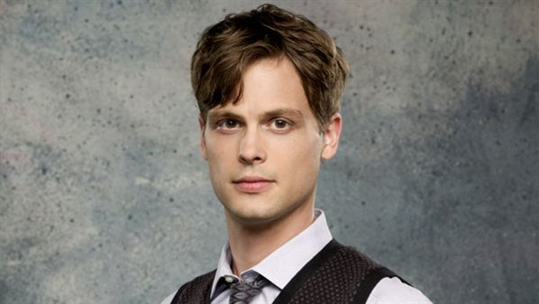 matthew gray gubler profile biography pictures news