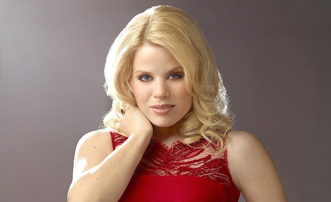 bio, biography, hollywood, boyfriend, husband, celebrity, facebook, fashion, female, Actress, gallery, images, hot photos, hot pics, hot pictures, images, america, model, news, photos, pic, pictures, profile, Megan Hiltyi, twitter, wallpapers, wiki