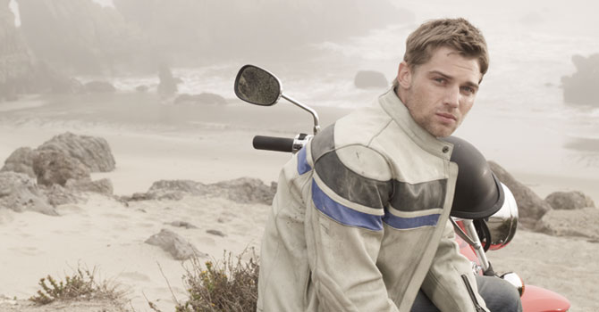 actor, america, bio, biography, celebrity, facebook, fashion, Mike Vogel, gallery, girlfriend, hollywood, hot photos, hot pics, hot pictures, images, male, model, news, photos, pic, pictures, profile, twitter, wallpapers, wife, wiki