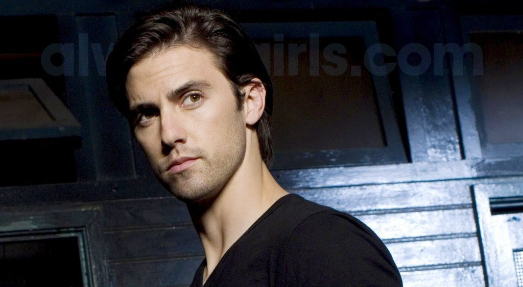 actor, america, bio, biography, celebrity, facebook, fashion, Milo Ventimiglia, gallery, girlfriend, hollywood, hot photos, hot pics, hot pictures, images, male, model, news, photos, pic, pictures, profile, twitter, wallpapers, wife, wiki