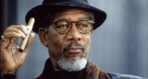 actor, america, bio, biography, celebrity, facebook, fashion, Morgan Freeman, gallery, girlfriend, hollywood, hot photos, hot pics, hot pictures, images, male, model, news, photos, pic, pictures, profile, twitter, wallpapers, wife, wiki