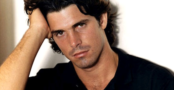 actor, Nacho Figueras, america, bio, biography, girlfriend, celebrity, facebook, fashion, male, gallery, hollywood, hot photos, hot pics, hot pictures, wife, images, model, news, photos, pic, pictures, profile, twitter, wallpapers, wiki