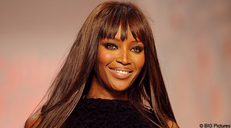bio, biography, hollywood, boyfriend, husband, celebrity, facebook, fashion, female, Actress, gallery, images, hot photos, hot pics, hot pictures, images, america, model, news, photos, pic, pictures, profile, Naomi Campbell, twitter, wallpapers, wiki