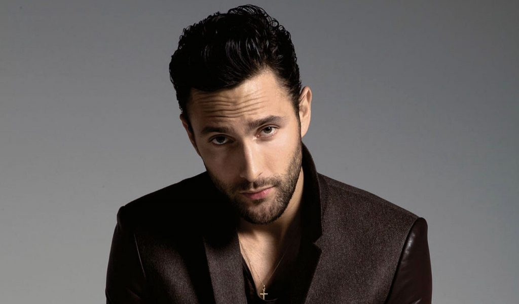actor, Noah Mills, america, bio, biography, girlfriend, celebrity, facebook, fashion, male, gallery, hollywood, hot photos, hot pics, hot pictures, wife, images, model, news, photos, pic, pictures, profile, twitter, wallpapers, wiki