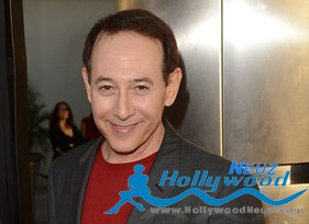 bio, biography, hollywood, boyfriend, wife, celebrity, facebook, fashion, male, Actor, gallery, images, hot photos, hot pics, hot pictures, images, america, model, news, photos, pic, pictures, profile, Paul Reubens, twitter, wallpapers, wiki
