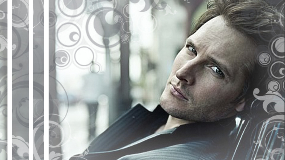 actor, america, bio, biography, celebrity, facebook, fashion, Peter Facinelli, gallery, girlfriend, hollywood, hot photos, hot pics, hot pictures, images, male, model, news, photos, pic, pictures, profile, twitter, wallpapers, wife, wiki