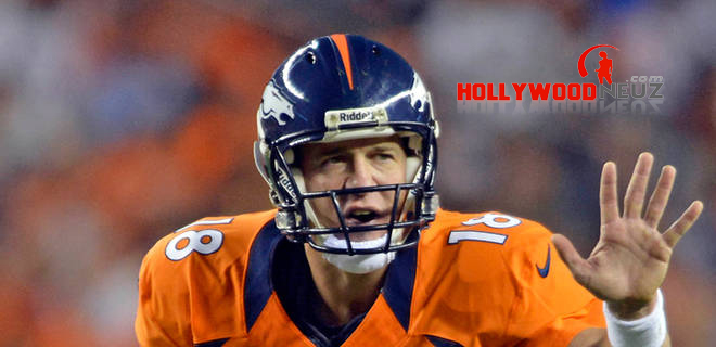 NFL player, bio, biography, hollywood, Girlfriend, Wife, celebrity, facebook, fashion, female, Actress, gallery, images, hot photos, hot pics, hot pictures, images, america, model, news, photos, pic, pictures, profile, Peyton Manning, twitter, wallpapers, wiki