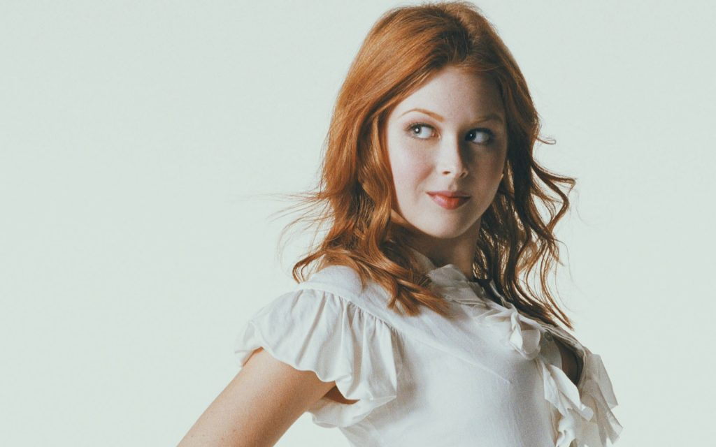 bio, biography, hollywood, boyfriend, husband, celebrity, facebook, fashion, female, Actress, gallery, images, hot photos, hot pics, hot pictures, hot images, america, model, news, photos, pic, pictures, profile, Renee Olstead Whiteley, twitter, wallpapers, wiki