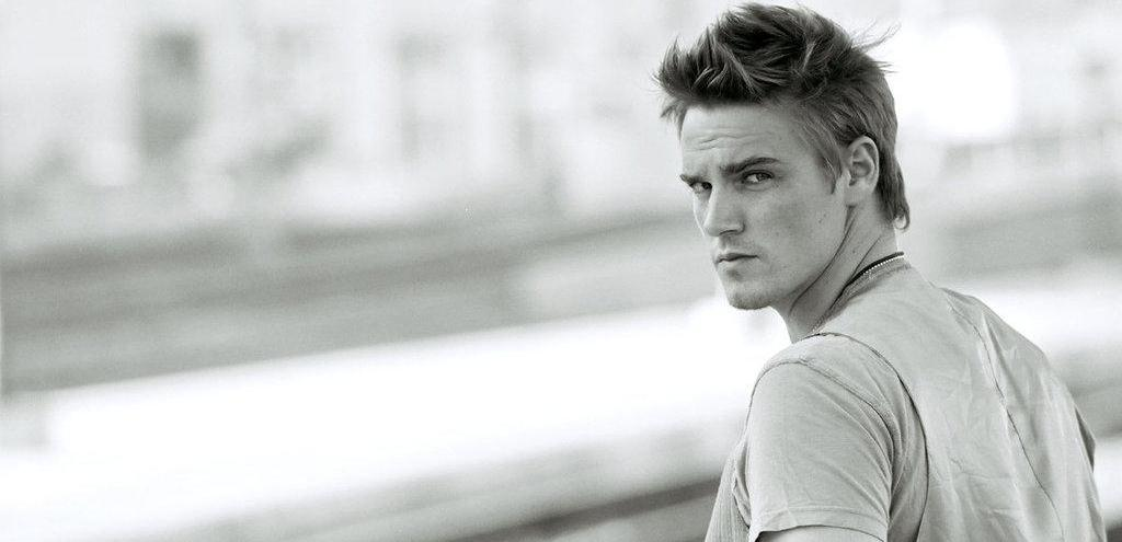actor, america, bio, biography, celebrity, facebook, fashion, Riley Smith, gallery, girlfriend, hollywood, hot photos, hot pics, hot pictures, images, male, model, news, photos, pic, pictures, profile, twitter, wallpapers, wife, wiki