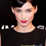 bio, biography, hollywood, boyfriend, husband, celebrity, facebook, fashion, female, Actress, gallery, images, hot photos, hot pics, hot pictures, images, america, model, news, photos, pic, pictures, profile, Rooney Mara, twitter, wallpapers, wiki