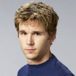 actor, america, bio, biography, celebrity, facebook, fashion, Ryan Kwanten, gallery, girlfriend, hollywood, hot photos, hot pics, hot pictures, images, male, model, news, photos, pic, pictures, profile, twitter, wallpapers, wife, wiki