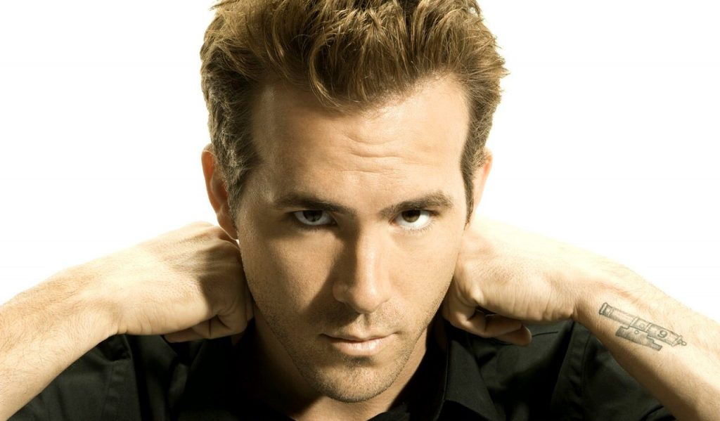 actor, america, bio, biography, celebrity, facebook, fashion, Ryan Reynolds, gallery, girlfriend, hollywood, hot photos, hot pics, hot pictures, images, male, model, news, photos, pic, pictures, profile, twitter, wallpapers, wife, wiki