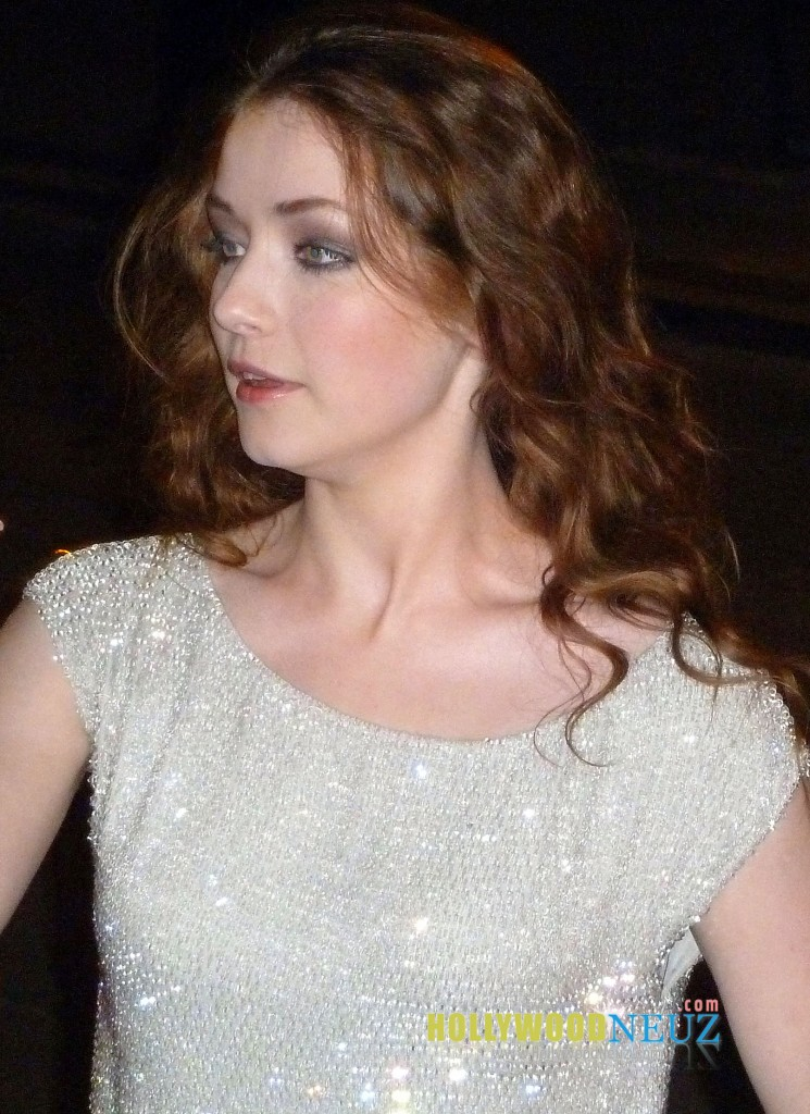 bio, biography, hollywood, boyfriend, husband, celebrity, facebook, fashion, female, Actress, gallery, images, hot photos, hot pics, hot pictures, images, america, model, news, photos, pic, pictures, profile, Sarah Bolger, twitter, wallpapers, wiki