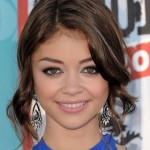 bio, biography, hollywood, boyfriend, husband, celebrity, facebook, fashion, female, Actress, gallery, images, hot photos, hot pics, hot pictures, images, america, model, news, photos, pic, pictures, profile, Sarah Hyland, twitter, wallpapers, wiki