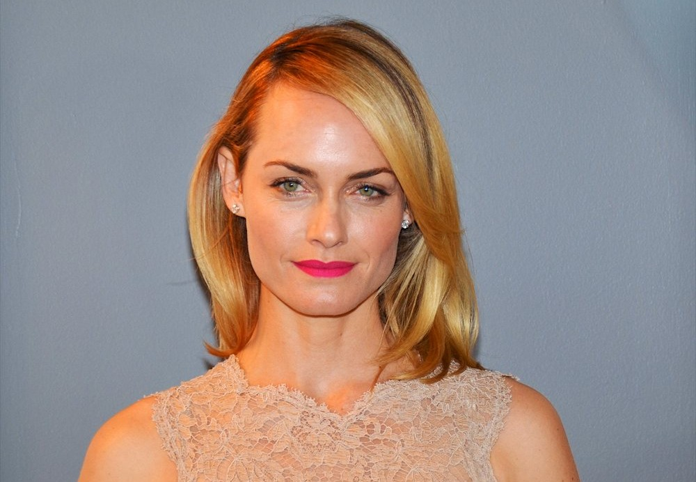 bio, biography, hollywood, boyfriend, husband, celebrity, facebook, fashion, female, Actress, gallery, images, hot photos, hot pics, hot pictures, images, america, model, news, photos, pic, pictures, profile, Amber Valletta, twitter, wallpapers, wiki